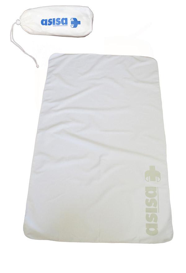 Textil a medida 2